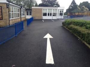 2-2012-Hawkinge-Primary-(4)