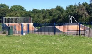 2014-Capel-Skatepark-(7)-Copy