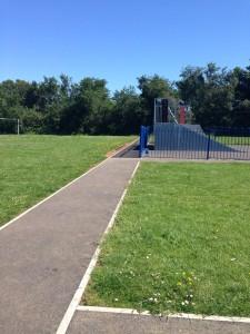 2014-Capel-Skatepark-(3)