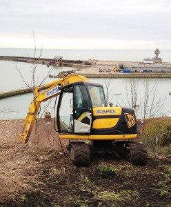 2012-East-Cliff-Project-(1)