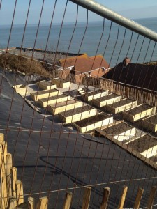2012-East-Cliff-Project-(3)