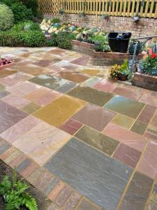 Coppins Barham Indian Sandstone 2