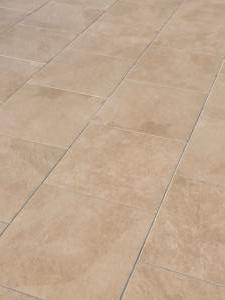 Robert Brundett Close Arrento Paving (58)